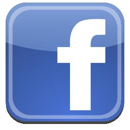 GMTMA Facebook