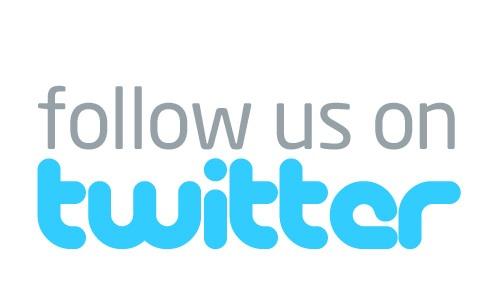 GMTMA Twitter